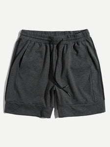 Chance Shorts (5 Sizes)