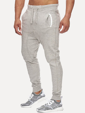 Kyon Sweatpants (3 Colours - 5 Sizes)
