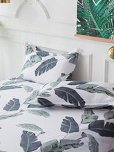 Bahama Nights Bedding Set