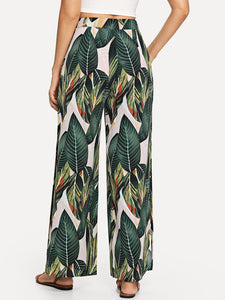 Jungle Jam Pants