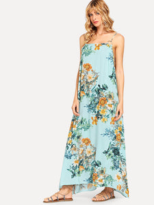 Botanica Cami Dress
