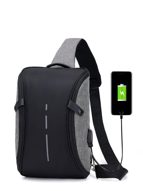Icon Recharge Bum Bag