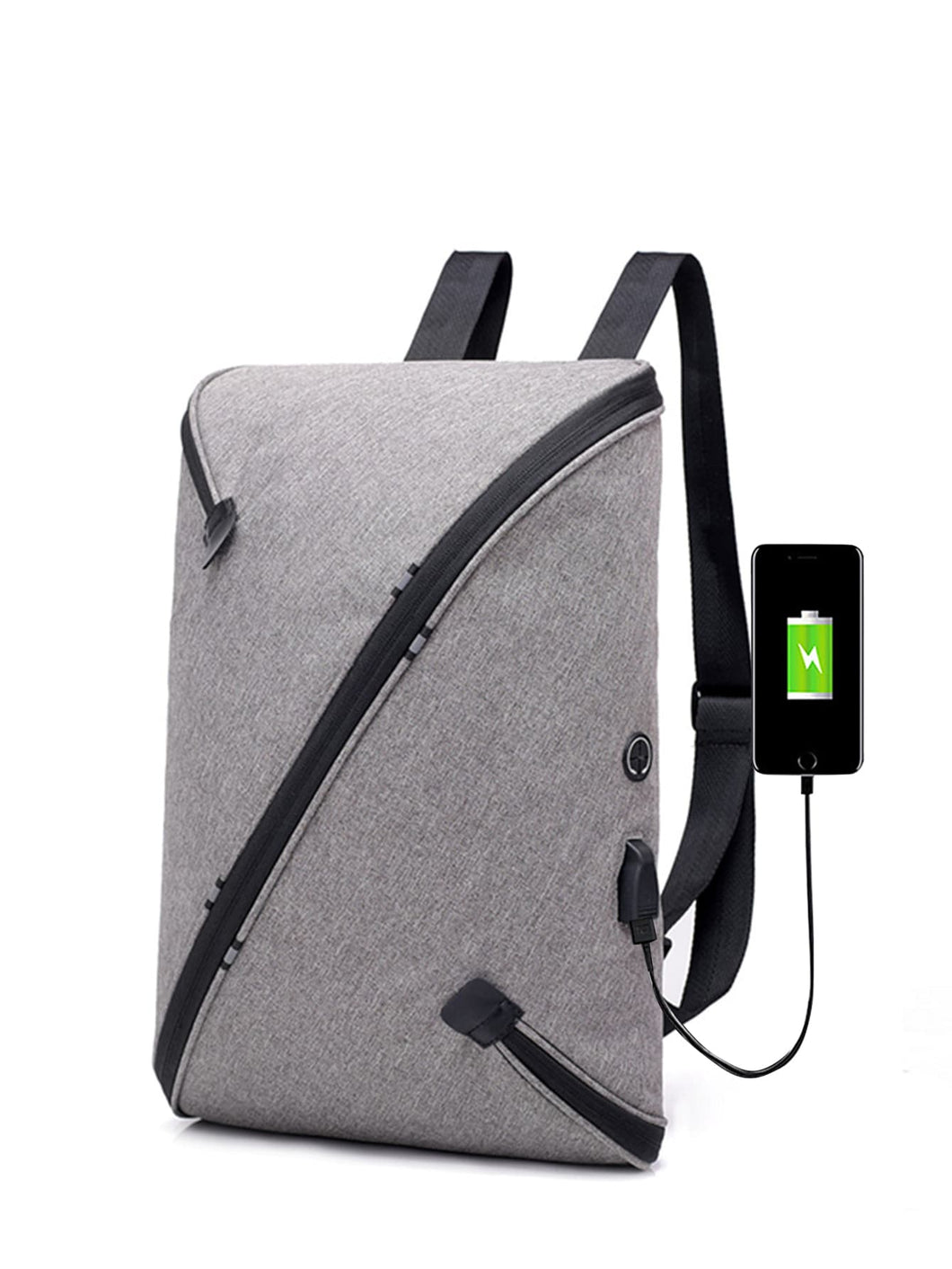 Orbit Recharge Backpack