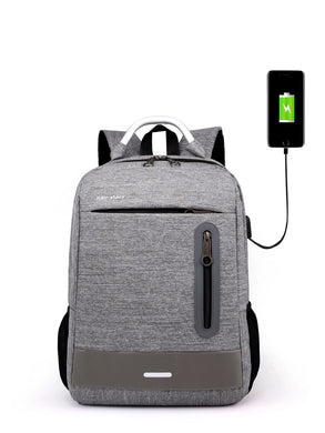 Xface Sport Recharge Backpack