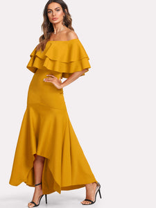 Chiara Dress (3 Colours)