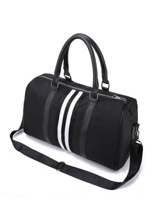 Baton Rouge Satchel Bag