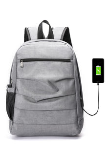 Voodoo Recharge Backpack