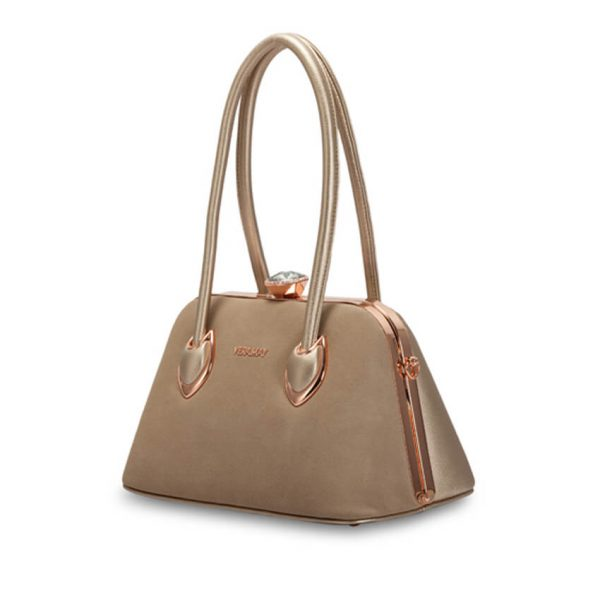 Vera May Emerson Handbag ( 3 Colours - Buy 1 + Gift 1 Discounted Special)