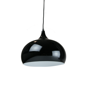 300mm Electa Pendant Light (13 Colours/3 Finishes)