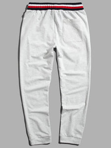 Contra Sweatpants (5 Sizes)