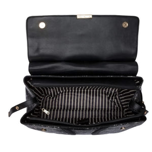 Vera May Overnight Travel Bags - 4 Designs (Discounted Special: Buy 1 + Gift 1)