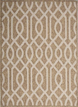 Sinead Natura Rug (4 Sizes)