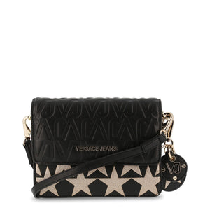Versace Jeans Star Shoulder Bag