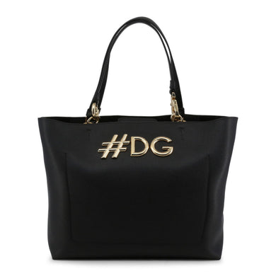 Dolce & Gabbana Beatrice Shopper Bag