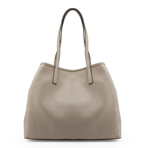 Guess Vikky Shopper Tote with Pochette