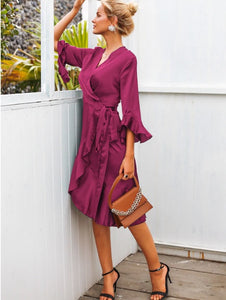 Charade Dress (2 Colours)