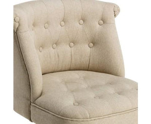 Amelia Accent Chair (3 Colours)