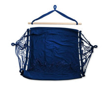 Darnia Hammock Swing Chair (3 Colours)