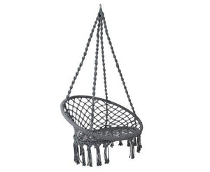 Jala Hammock Swing Chair (2 Colours)