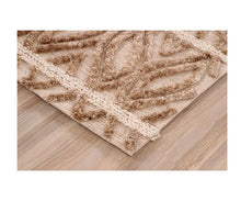 Nutura Decadence Rug (2 Sizes)