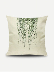 Botanica Collection Cushion Covers (6 designs)