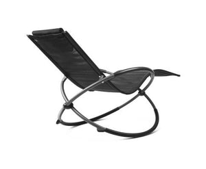 Orbit Zero Gravity Lounger