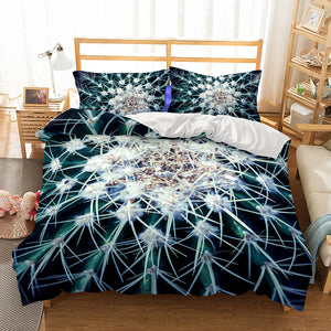 Desert Dreams Luxury Bedding Sets (9 Designs ~ 5 Sizes)