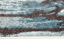 Amalfi Coast Rug (4 Sizes)