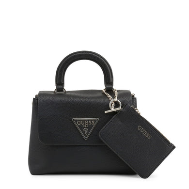 Guess Aretha Satchel