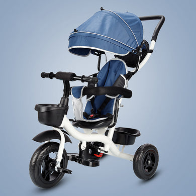 Grow n Go 3 in Stroller (6 - 36 months)