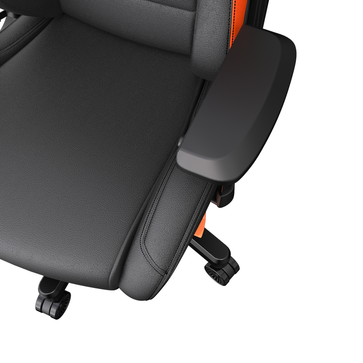 Andaseat Fnatic Edition