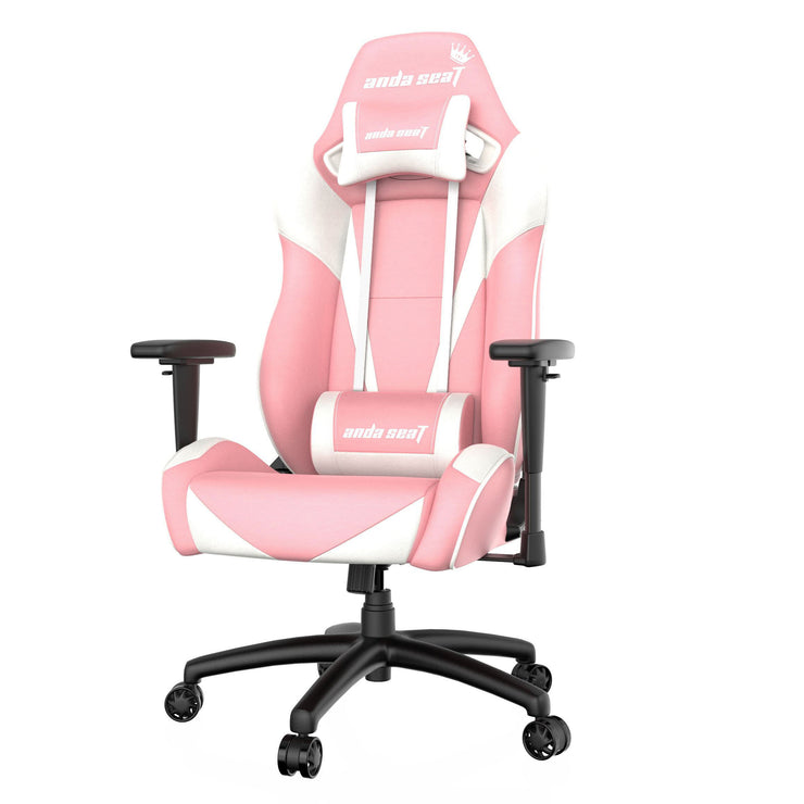 Anda Seat Pretty In Pink