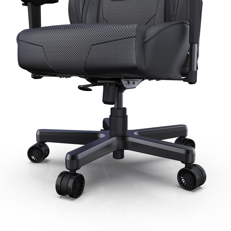 AndaSeat Throne Series Gaming Chair