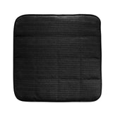 AndaSeat Green-touch Natural Bamboo Charcoal Seat Mat
