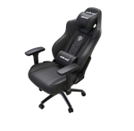 AndaSeat Dark Demon Series Gaming Chair