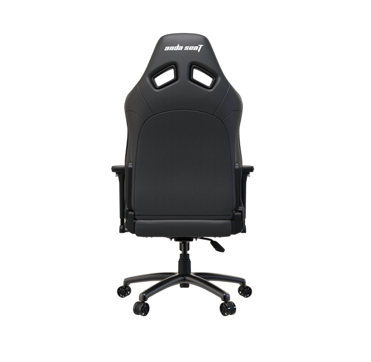 Anda seaT Dark Demon