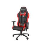AndaSeat Jungle Series Gaming Chair