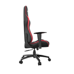 AndaSeat Axe Series Gaming Chair