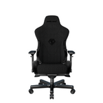 AndaSeat T-Pro 2 Series Gaming Chair