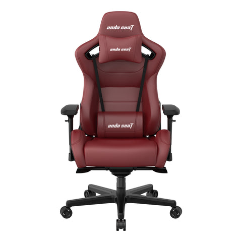 AndaSeat Kaiser 2 Series Gaming Chair