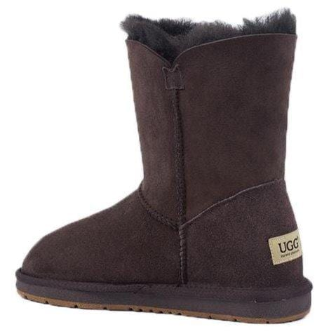 UGG Premium Short 1-Button