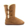 UGG Premium 2 Button Boot