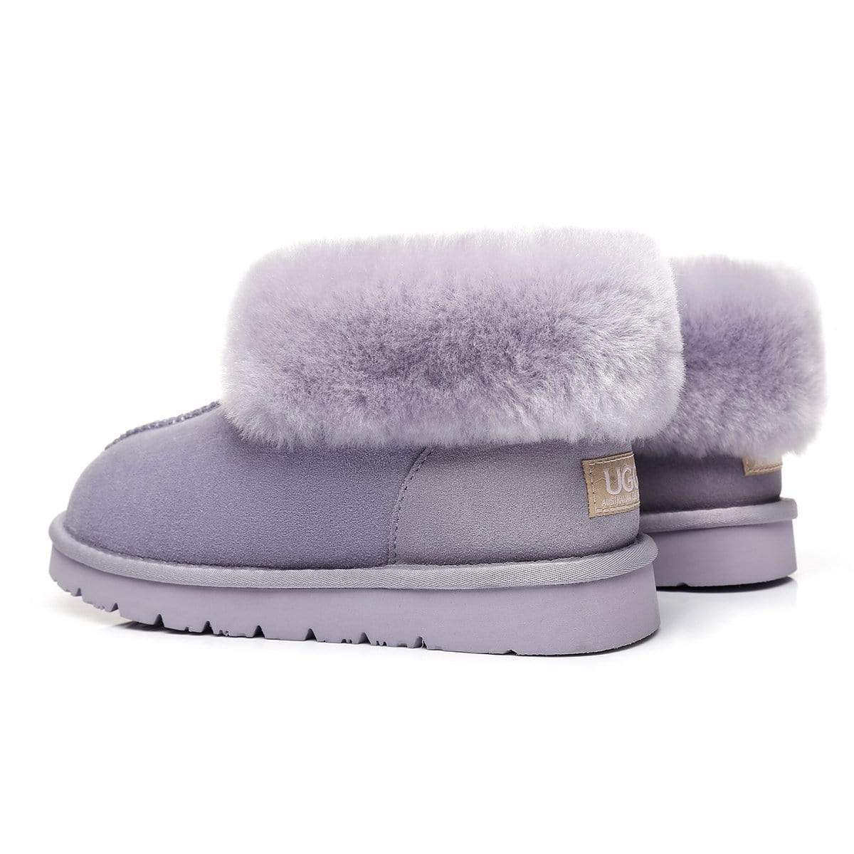 UGG Direct - Luxury Slippers - UGG Direct - Australia