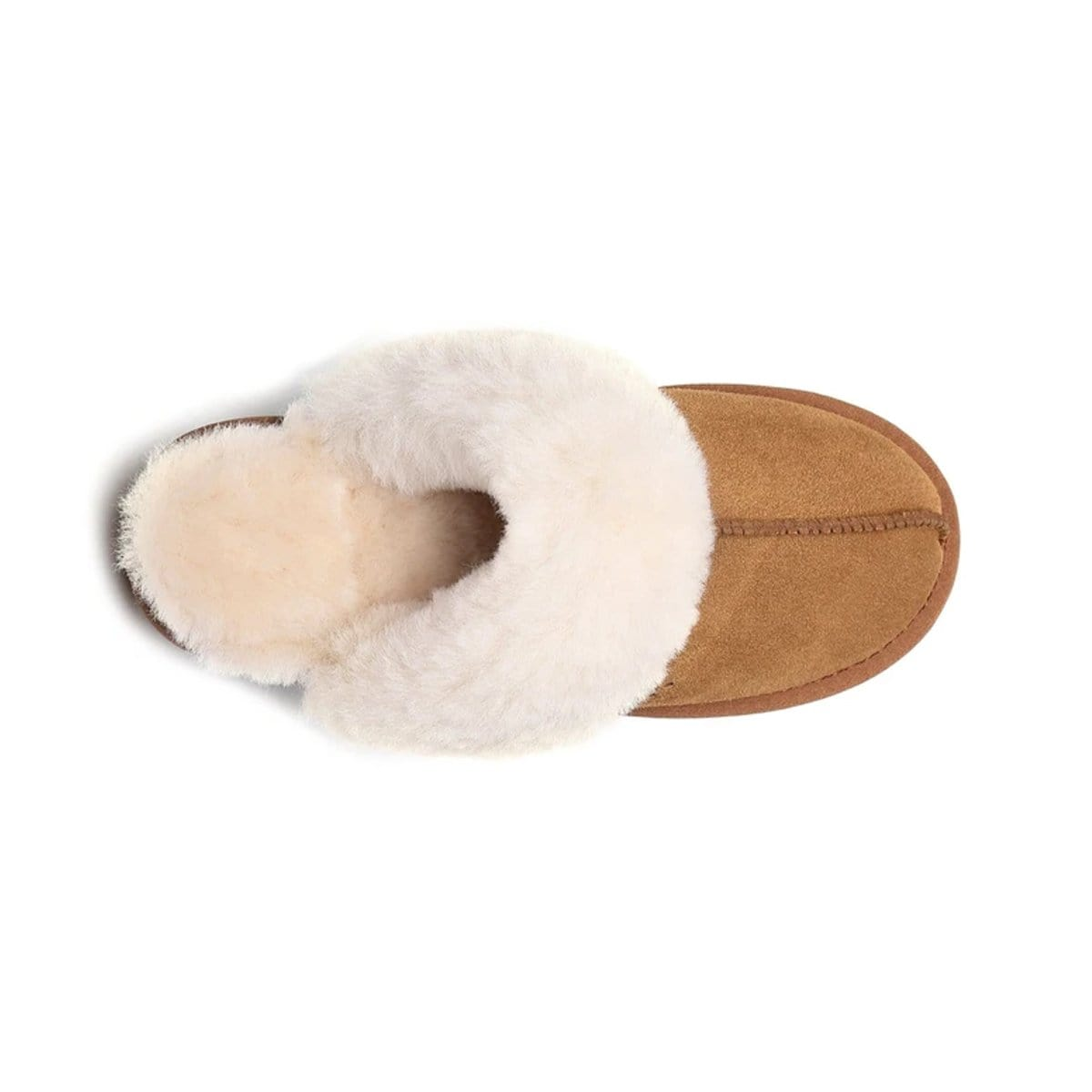 AS*Muffin Slipper - UGG Direct - Australia