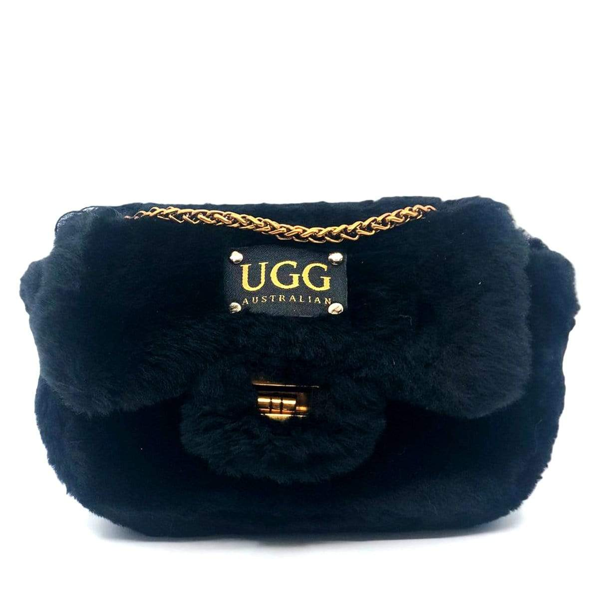 UGG Pouch Bag M03696