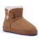 UGG Premium Mini Button Boot