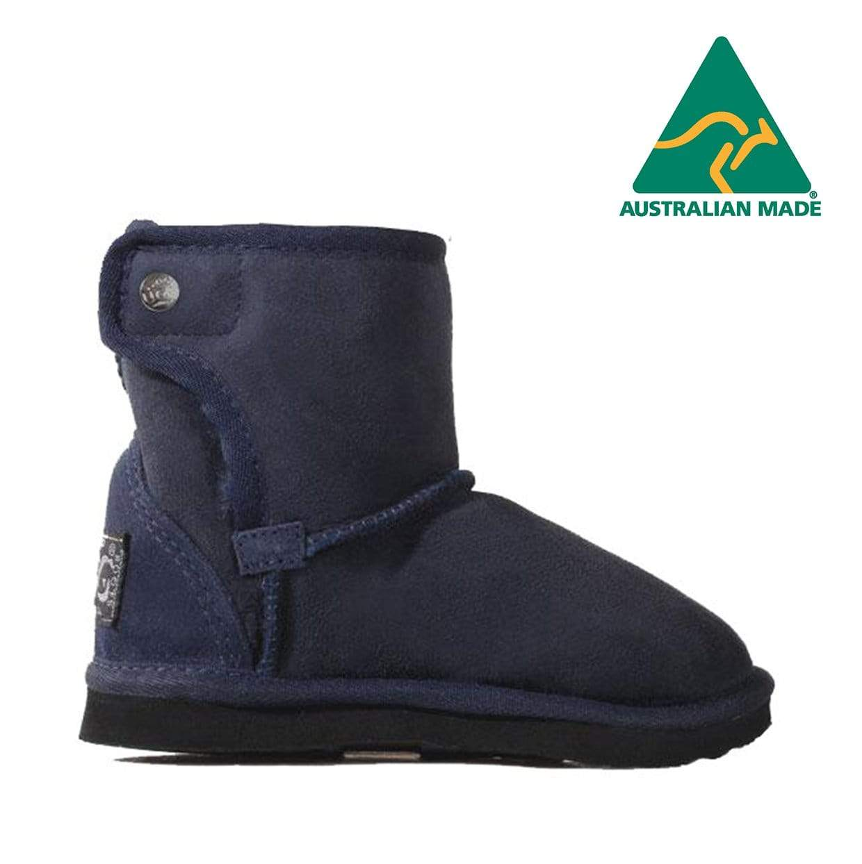 UGG Sam Kids Boots - Made in Australia