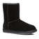 UGG Suede Short Boots