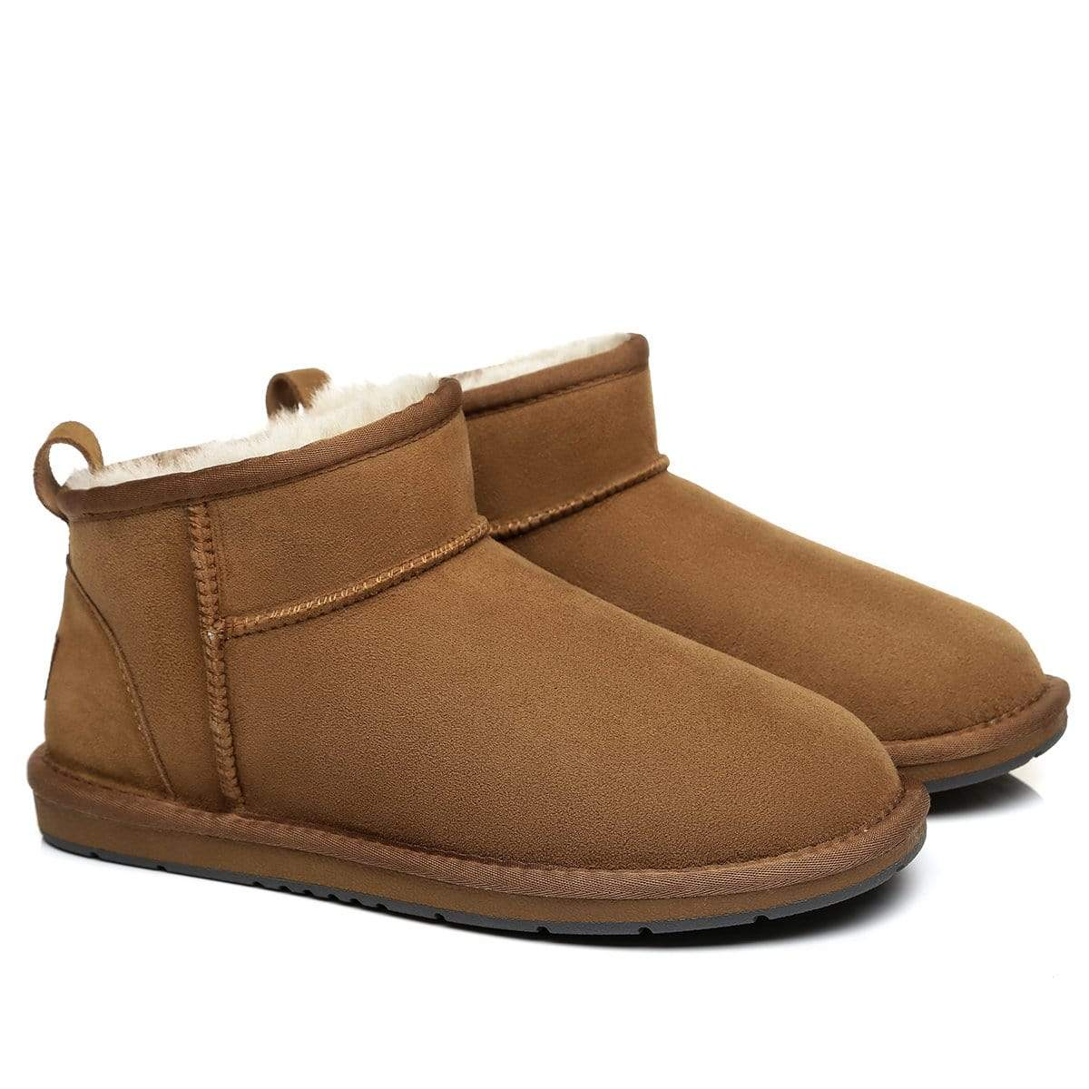 UGG Direct - Mini Ultra Boots - UGG Direct - Australia
