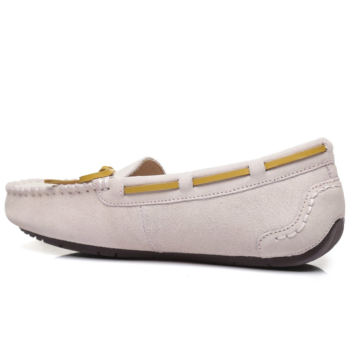 UGG Lace Summer Moccasin - UGG Direct